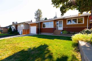 Photo 18: 906 KENT Street in New Westminster: The Heights NW House for sale : MLS®# R2426543