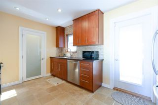 Photo 5: 906 KENT Street in New Westminster: The Heights NW House for sale : MLS®# R2426543