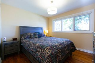 Photo 10: 906 KENT Street in New Westminster: The Heights NW House for sale : MLS®# R2426543
