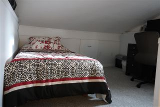 Photo 13: 906 KENT Street in New Westminster: The Heights NW House for sale : MLS®# R2426543