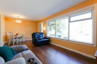 Photo 7: 906 KENT Street in New Westminster: The Heights NW House for sale : MLS®# R2426543