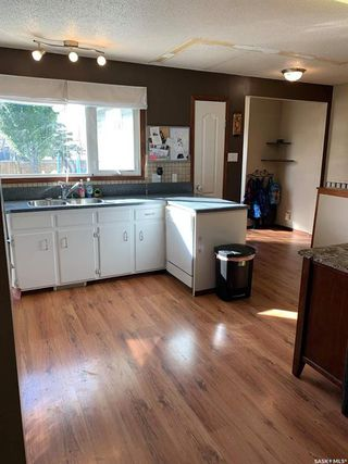 Photo 2: 4920 Post Street in Macklin: Residential for sale : MLS®# SK796701
