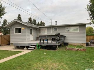 Photo 14: 4920 Post Street in Macklin: Residential for sale : MLS®# SK796701