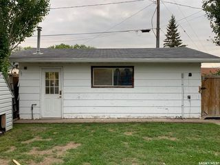 Photo 16: 4920 Post Street in Macklin: Residential for sale : MLS®# SK796701