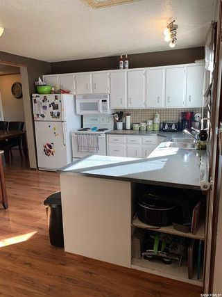 Photo 3: 4920 Post Street in Macklin: Residential for sale : MLS®# SK796701