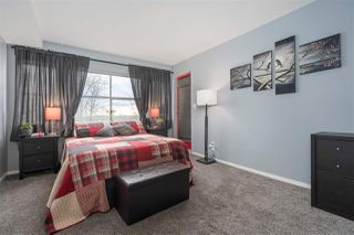 "Photo 9: 402 22722 LOUGHEED Highway in Maple Ridge: East Central Condo for sale in ""MARKS PLACE"" : MLS®# R2431567"