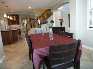 Photo 16: 417 52328 Range Road 233: Rural Strathcona County House for sale : MLS®# E4186387