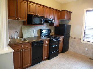 Photo 46: 417 52328 Range Road 233: Rural Strathcona County House for sale : MLS®# E4186387