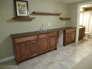Photo 33: 417 52328 Range Road 233: Rural Strathcona County House for sale : MLS®# E4186387