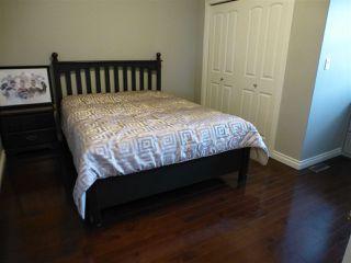 Photo 27: 417 52328 Range Road 233: Rural Strathcona County House for sale : MLS®# E4186387