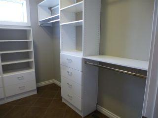 Photo 26: 417 52328 Range Road 233: Rural Strathcona County House for sale : MLS®# E4186387