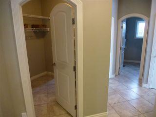 Photo 40: 417 52328 Range Road 233: Rural Strathcona County House for sale : MLS®# E4186387