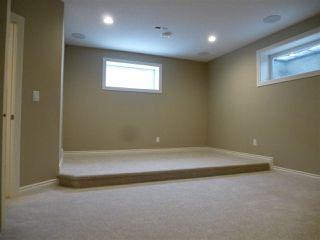 Photo 31: 417 52328 Range Road 233: Rural Strathcona County House for sale : MLS®# E4186387