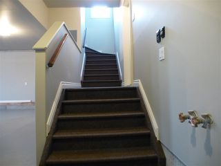 Photo 37: 417 52328 Range Road 233: Rural Strathcona County House for sale : MLS®# E4186387
