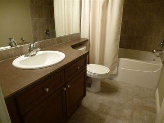 Photo 34: 417 52328 Range Road 233: Rural Strathcona County House for sale : MLS®# E4186387