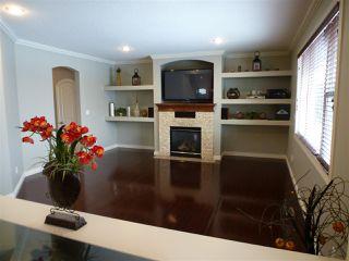 Photo 17: 417 52328 Range Road 233: Rural Strathcona County House for sale : MLS®# E4186387