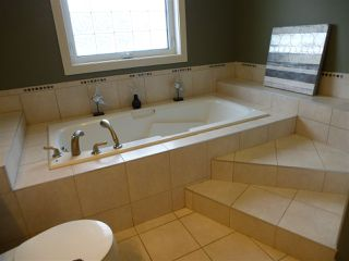 Photo 43: 417 52328 Range Road 233: Rural Strathcona County House for sale : MLS®# E4186387