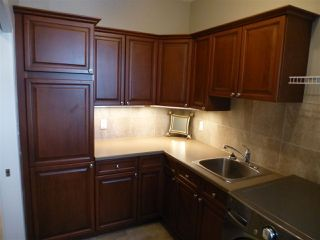 Photo 29: 417 52328 Range Road 233: Rural Strathcona County House for sale : MLS®# E4186387