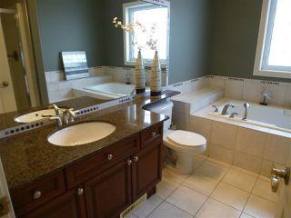 Photo 42: 417 52328 Range Road 233: Rural Strathcona County House for sale : MLS®# E4186387