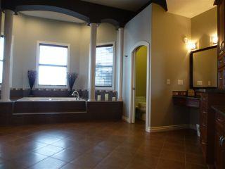Photo 24: 417 52328 Range Road 233: Rural Strathcona County House for sale : MLS®# E4186387