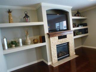 Photo 18: 417 52328 Range Road 233: Rural Strathcona County House for sale : MLS®# E4186387
