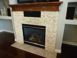 Photo 19: 417 52328 Range Road 233: Rural Strathcona County House for sale : MLS®# E4186387