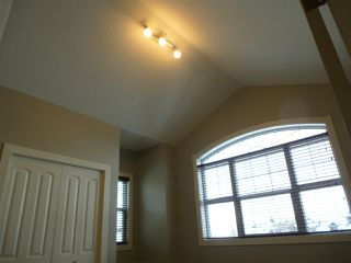 Photo 48: 417 52328 Range Road 233: Rural Strathcona County House for sale : MLS®# E4186387