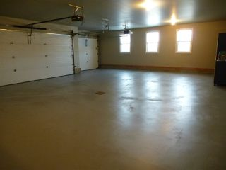 Photo 36: 417 52328 Range Road 233: Rural Strathcona County House for sale : MLS®# E4186387