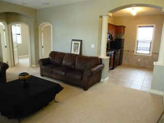 Photo 45: 417 52328 Range Road 233: Rural Strathcona County House for sale : MLS®# E4186387