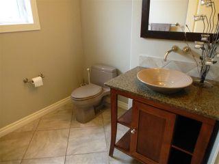 Photo 20: 417 52328 Range Road 233: Rural Strathcona County House for sale : MLS®# E4186387