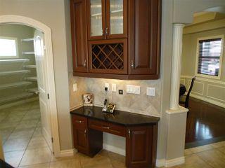 Photo 13: 417 52328 Range Road 233: Rural Strathcona County House for sale : MLS®# E4186387