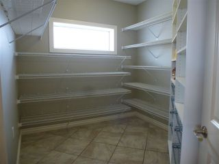 Photo 14: 417 52328 Range Road 233: Rural Strathcona County House for sale : MLS®# E4186387