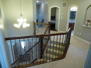 Photo 38: 417 52328 Range Road 233: Rural Strathcona County House for sale : MLS®# E4186387