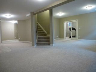 Photo 32: 417 52328 Range Road 233: Rural Strathcona County House for sale : MLS®# E4186387