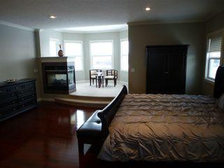 Photo 22: 417 52328 Range Road 233: Rural Strathcona County House for sale : MLS®# E4186387
