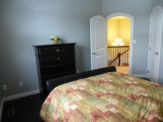 Photo 41: 417 52328 Range Road 233: Rural Strathcona County House for sale : MLS®# E4186387