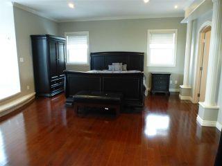 Photo 21: 417 52328 Range Road 233: Rural Strathcona County House for sale : MLS®# E4186387