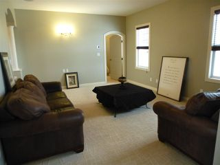 Photo 44: 417 52328 Range Road 233: Rural Strathcona County House for sale : MLS®# E4186387