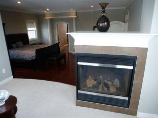 Photo 23: 417 52328 Range Road 233: Rural Strathcona County House for sale : MLS®# E4186387
