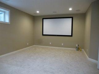 Photo 30: 417 52328 Range Road 233: Rural Strathcona County House for sale : MLS®# E4186387