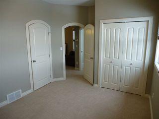 Photo 47: 417 52328 Range Road 233: Rural Strathcona County House for sale : MLS®# E4186387