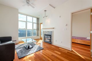 "Photo 10: 324 8988 HUDSON Street in Vancouver: Marpole Condo for sale in ""The Retro"" (Vancouver West)  : MLS®# R2435569"