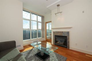 "Photo 6: 324 8988 HUDSON Street in Vancouver: Marpole Condo for sale in ""The Retro"" (Vancouver West)  : MLS®# R2435569"