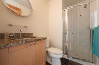 "Photo 16: 324 8988 HUDSON Street in Vancouver: Marpole Condo for sale in ""The Retro"" (Vancouver West)  : MLS®# R2435569"