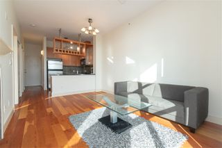 "Photo 7: 324 8988 HUDSON Street in Vancouver: Marpole Condo for sale in ""The Retro"" (Vancouver West)  : MLS®# R2435569"