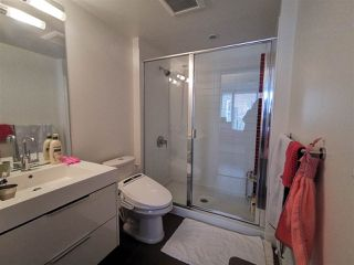 "Photo 7: 2501 1325 ROLSTON Street in Vancouver: Downtown VW Condo for sale in ""ROLSTON"" (Vancouver West)  : MLS®# R2435675"