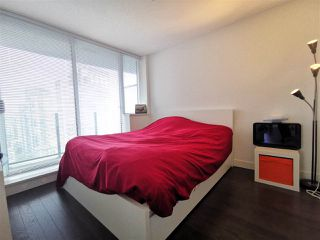 "Photo 6: 2501 1325 ROLSTON Street in Vancouver: Downtown VW Condo for sale in ""ROLSTON"" (Vancouver West)  : MLS®# R2435675"