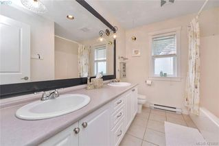 Photo 23: 1634 Elise Close in SOOKE: Sk Whiffin Spit Single Family Detached for sale (Sooke)  : MLS®# 421868