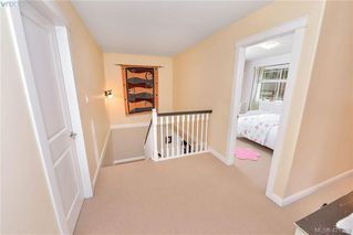 Photo 15: 1634 Elise Close in SOOKE: Sk Whiffin Spit Single Family Detached for sale (Sooke)  : MLS®# 421868