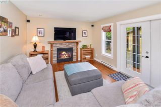 Photo 5: 1634 Elise Close in SOOKE: Sk Whiffin Spit Single Family Detached for sale (Sooke)  : MLS®# 421868
